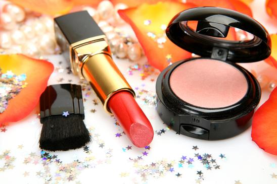 photodune-6098598-makeup-maquillage-cosmetic-lipstick-xs