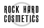 rock hard cosmetics140x90