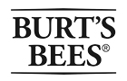 small BurtsBees logo 140X90