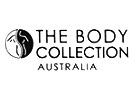 the body collection 140x90